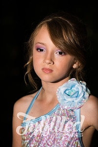 Bella Elsa Stylized Session (4)