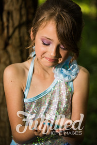 Bella Elsa Stylized Session (20)