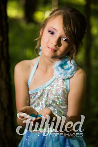 Bella Elsa Stylized Session (12)