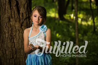 Bella Elsa Stylized Session (15)
