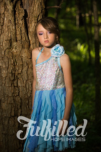 Bella Elsa Stylized Session (33)
