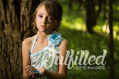Bella Elsa Stylized Session (13)