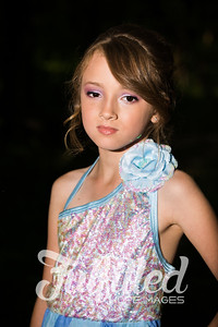 Bella Elsa Stylized Session (5)