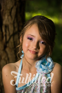 Bella Elsa Stylized Session (21)