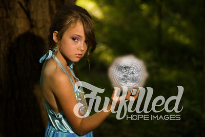 Bella Elsa Stylized Session (26)