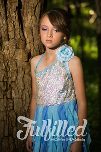 Bella Elsa Stylized Session (32)