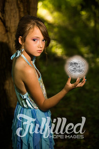 Bella Elsa Stylized Session (27)