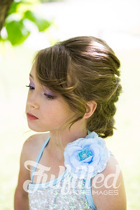 Bella Elsa Stylized Session (3)