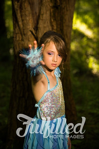 Bella Elsa Stylized Session (29)