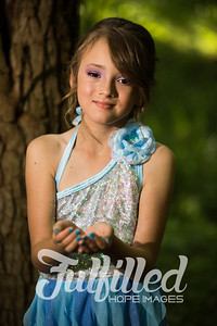 Bella Elsa Stylized Session (17)