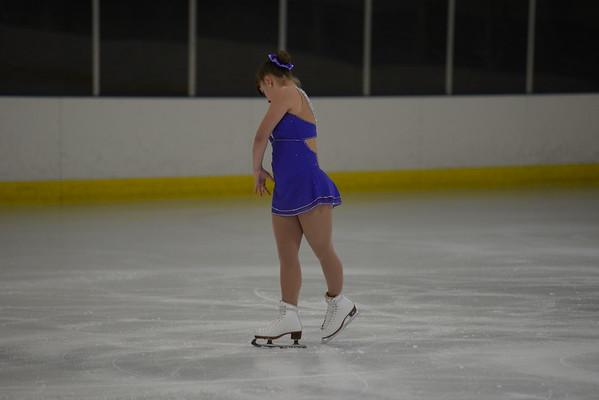 2016 Skate Cleveland