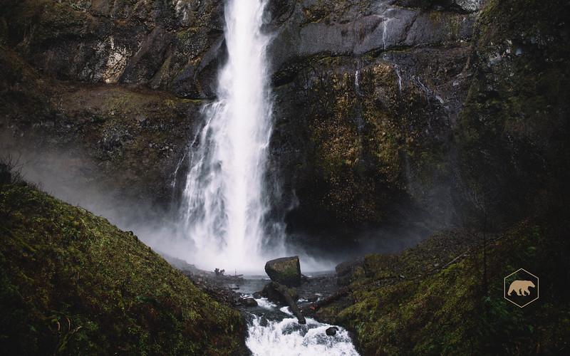 Multnomah-Falls-1001