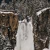 Tumalo-Falls-Winter