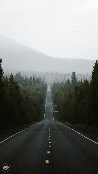 Oregon-Backroads