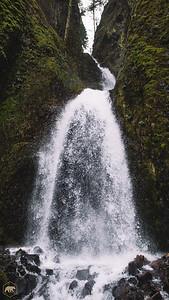 Multnomah-Falls-1003