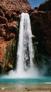Mooney-Falls