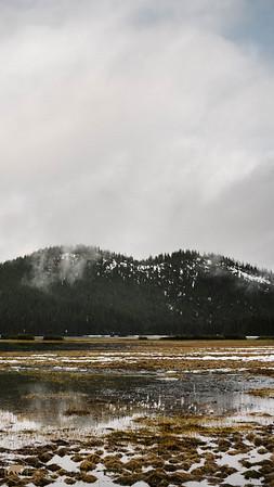 Sparks-Lake-Oregon