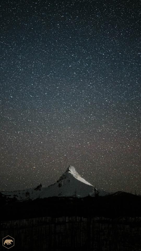 Mt-Washington-Night