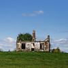 Tree House, Northern Ireland