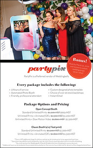 PartyPix_Flyer.indd
