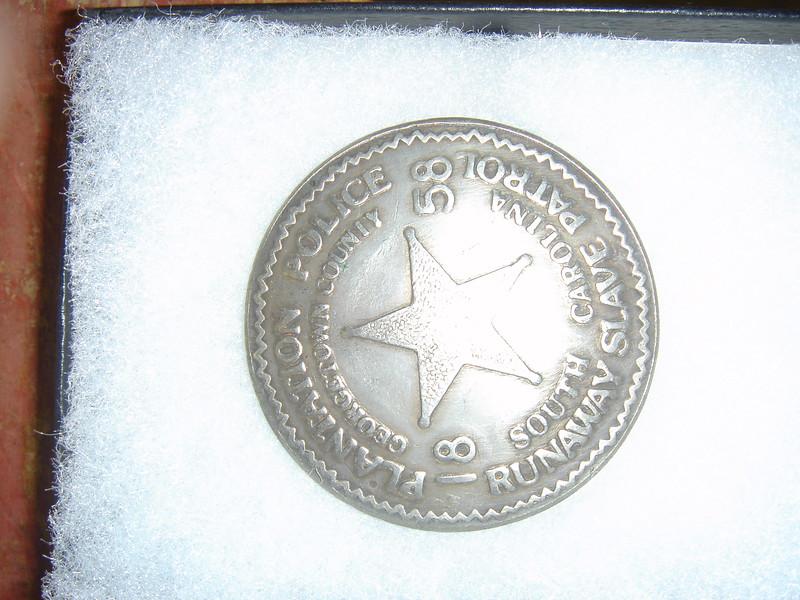 2006 09 17 009