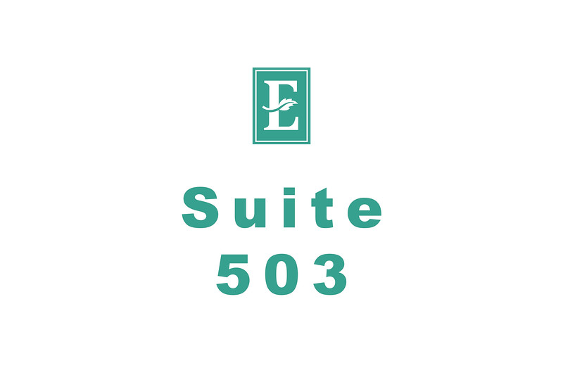 Embassy Suites Template 503