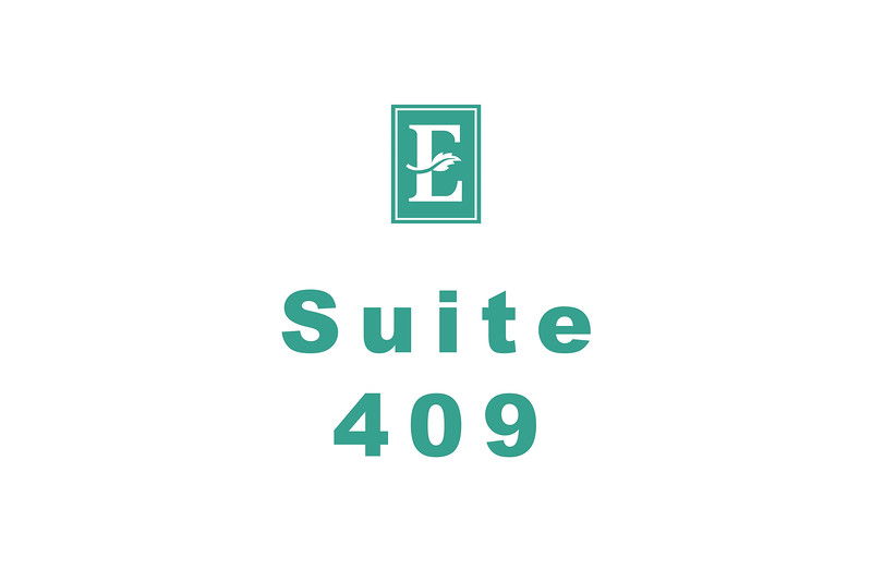 Embassy Suites Template 409