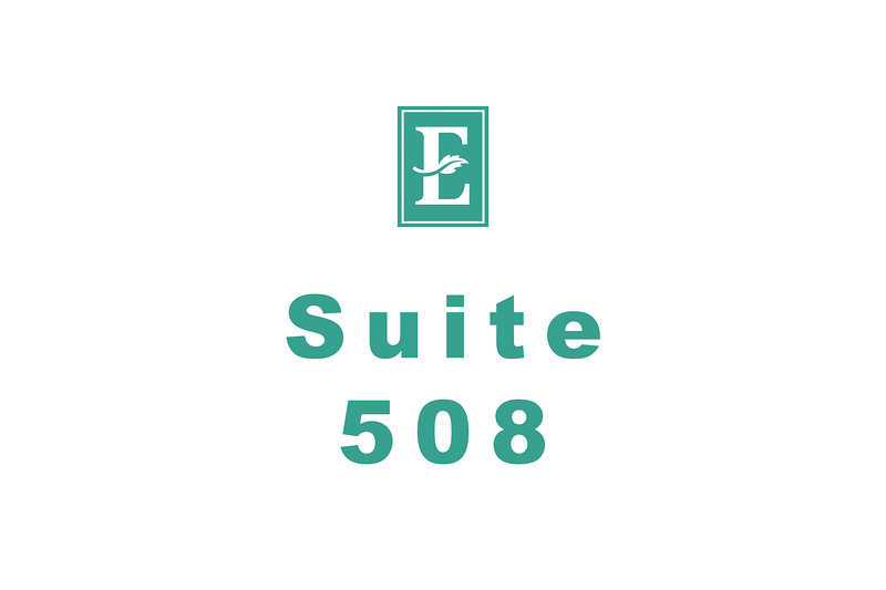 Embassy Suites Template 508