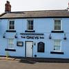 Greys Inn, Embleton