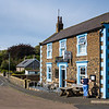 Blue Bell pub, Embleton