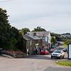 Embleton village