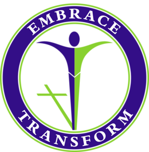 Embrace and Transform