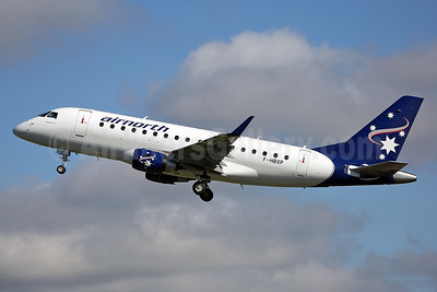 Airline Color Scheme - Introduced 2005 (updated titles)