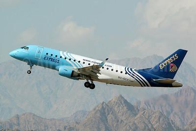 Airline Color Scheme - Introduced 2007