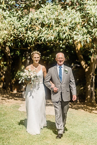 Emer and Bryan - Adriana Morais Photography 017