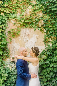 Emer and Bryan - Adriana Morais Photography 035