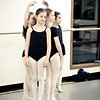 _MG_9339-Emerald_Ballet