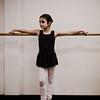 _MG_9349-Emerald_Ballet