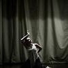 _MG_0426-Emerald_Ballet