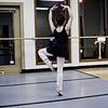 _MG_9201-Emerald_Ballet