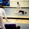 _MG_0752-Emerald_Ballet