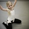 _MG_9105-Emerald_Ballet