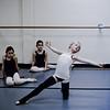 _MG_9264-Emerald_Ballet