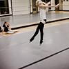 _MG_9522-Emerald_Ballet