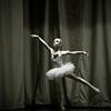 _MG_0520-Emerald_Ballet