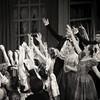 Emerald Ballet Theatre presents The Nutcracker Dec 3, 4th and 10, 11th at NPAC