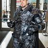 General Zod