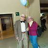 Carl Fredericksen and Ellie Fredericksen