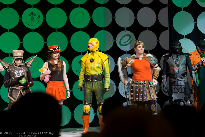 Eris Morn, Serena, Reverse-Flash, Astrid Hofferson, and Noob Saibot