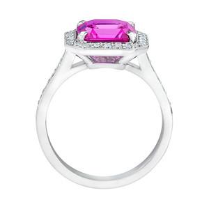 00200_Jewelry_Stock_Photography